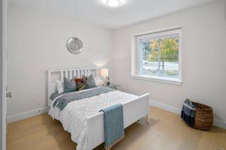 Photo 31: 7225 Mugford's Landing in Sooke: Sk John Muir House for sale : MLS®# 888055