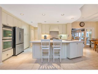 "Photo 8: 12532 23 Avenue in Surrey: Crescent Bch Ocean Pk. House for sale in ""West Ocean Park"" (South Surrey White Rock)  : MLS®# R2462208"
