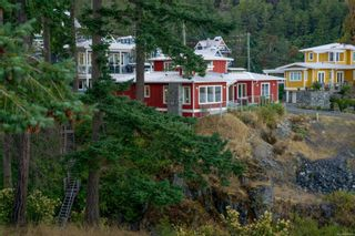Photo 27: 129 Marina Cres in : Sk Becher Bay House for sale (Sooke)  : MLS®# 881445