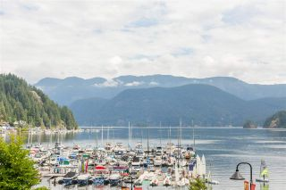 """Photo 30: 102 2181 PANORAMA Drive in North Vancouver: Deep Cove Condo for sale in """"Panorama Place"""" : MLS®# R2496386"""