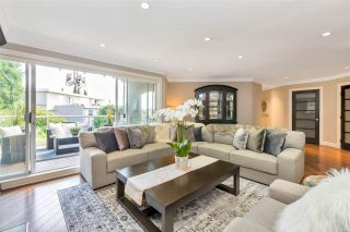 """Photo 6: 301 15025 VICTORIA Avenue: White Rock Condo for sale in """"Victoria Terrace"""" (South Surrey White Rock)  : MLS®# R2501240"""