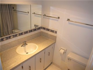 Photo 6: # 409 1655 NELSON ST in Vancouver: West End VW Condo for sale (Vancouver West)  : MLS®# V918314