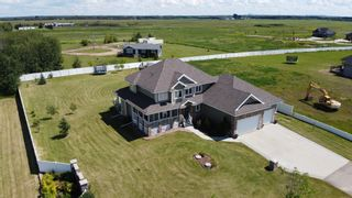 Photo 4: 101 Northview Crescent in : St. Albert House for sale (Rural Sturgeon County)
