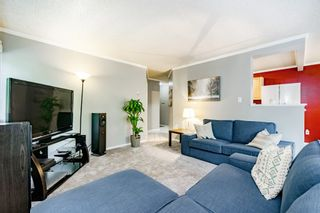 """Photo 4: 111 9880 MANCHESTER Drive in Burnaby: Cariboo Condo for sale in """"Brookside Court"""" (Burnaby North)  : MLS®# R2389725"""