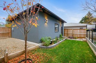Photo 46: 3806 3 Street NW in Calgary: Highland Park Detached for sale : MLS®# A1047280