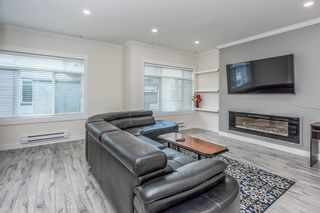 """Photo 4: 32 7247 140 Street in Surrey: East Newton Townhouse for sale in """"GREENWOOD TOWNHOMES"""" : MLS®# R2544191"""