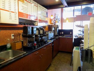 Photo 8: 915 Gordon St in Victoria: Vi Downtown Business for sale : MLS®# 765478