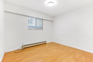 Photo 23: 7226 DUMFRIES Street in Vancouver: Fraserview VE House for sale (Vancouver East)  : MLS®# R2560629