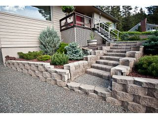 Photo 2: 1124 TOWER Crescent in Williams Lake: Williams Lake - City House for sale (Williams Lake (Zone 27))  : MLS®# N236942