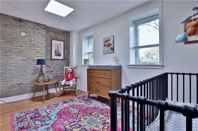 Photo 18: Photos: 135 Hastings Avenue in Toronto: South Riverdale House (2-Storey) for sale (Toronto E01)  : MLS®# E3924527