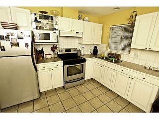 Photo 2: 848 MIDNIGHT Drive in Williams Lake: Williams Lake - City 1/2 Duplex for sale (Williams Lake (Zone 27))  : MLS®# N234074