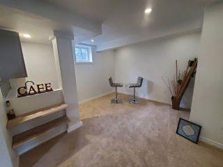 Photo 13: 12410 77 Street in Edmonton: Zone 05 House for sale : MLS®# E4244354