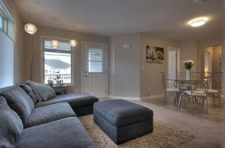 Photo 8: 1404 250 SAGE VALLEY Road NW in Calgary: Sage Hill House for sale : MLS®# C4178189