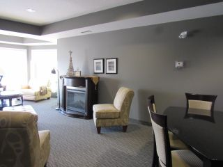 Photo 29: 35 Sturgeon Road in St. Albert: Condo for rent