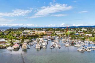 Photo 50: A26 453 Head St in : Es Old Esquimalt House for sale (Esquimalt)  : MLS®# 875708