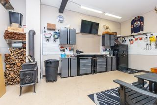 Photo 31: 10849 Fernie Wynd Rd in : NS Curteis Point House for sale (North Saanich)  : MLS®# 855321