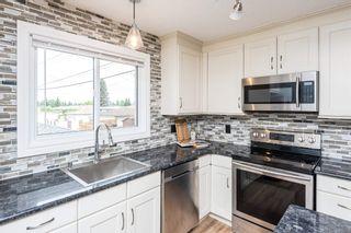 Photo 14: 7312 86 Avenue in Edmonton: Zone 18 House for sale : MLS®# E4248681