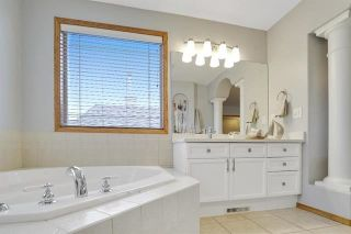 Photo 12: 16415 89 Street in Edmonton: Zone 28 House for sale : MLS®# E4256147