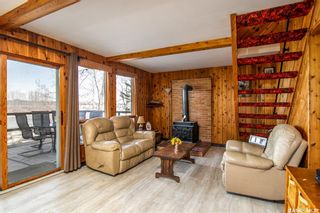 Photo 34: Lot 39/40 Lakeshore Drive in Wakaw Lake: Residential for sale : MLS®# SK849879