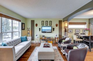 Photo 4: 246 Tuscany Valley Drive NW in Calgary: Tuscany Detached for sale : MLS®# A1124290