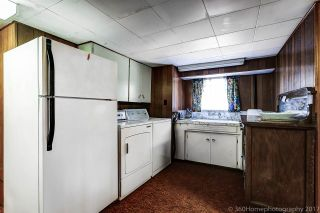 Photo 12: 941 E 54TH Avenue in Vancouver: South Vancouver House for sale (Vancouver East)  : MLS®# R2187879