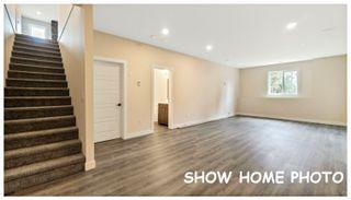 Photo 32: 60 Southeast 15 Avenue in Salmon Arm: FOOTHILL ESTATES House for sale (SE Salmon Arm)  : MLS®# 10189323