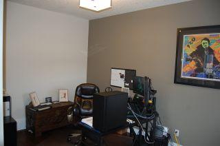 Photo 21: 1335 GRAYDON HILL Way in Edmonton: Zone 55 House for sale : MLS®# E4225749