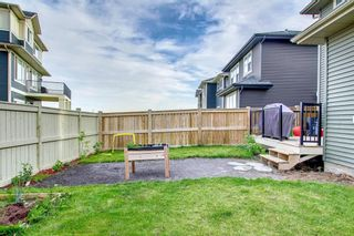 Photo 29: 370 Kings Heights Drive SE: Airdrie Detached for sale : MLS®# A1142904
