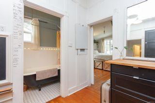 Photo 11: 1760 Emerson St in : Vi Jubilee House for sale (Victoria)  : MLS®# 865674