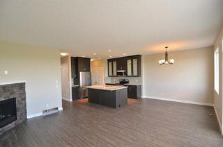 Photo 20: 57 Hanson Lane: Langdon Semi Detached for sale : MLS®# C4221751
