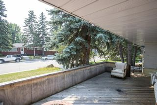Photo 26: 2328 58 Avenue SW in Calgary: North Glenmore Park Detached for sale : MLS®# A1130448