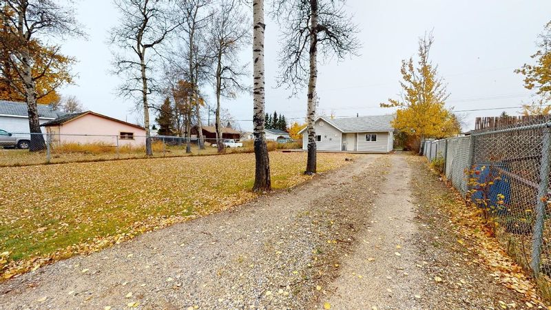 FEATURED LISTING: 8308 96 Avenue Fort St. John