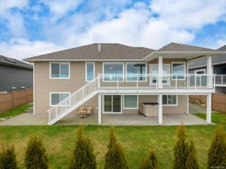 Photo 8: 3436 Stoneridge Ave in COURTENAY: CV Courtenay City House for sale (Comox Valley)  : MLS®# 805568