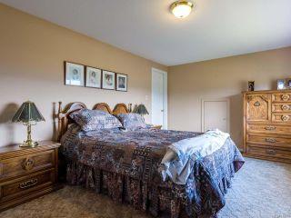 Photo 23: 561 Washington Cres in COURTENAY: CV Courtenay East House for sale (Comox Valley)  : MLS®# 816449