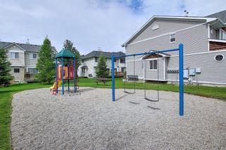 Photo 48: 188 Country Village Manor NE in Calgary: Country Hills Village Row/Townhouse for sale : MLS®# A1116900