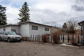 Photo 5: 901 42 Street SE in Calgary: Forest Lawn Detached for sale : MLS®# A1083425
