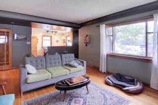 Photo 5: 826 5 Avenue NE in Calgary: Bridgeland/Riverside Detached for sale : MLS®# A1110215