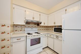 Photo 14: 1167 E 63RD Avenue in Vancouver: South Vancouver House for sale (Vancouver East)  : MLS®# R2624958