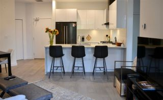 """Photo 8: 110 3581 ROSS Drive in Vancouver: University VW Condo for sale in """"VITUOSOS BY ADERA"""" (Vancouver West)  : MLS®# R2484256"""