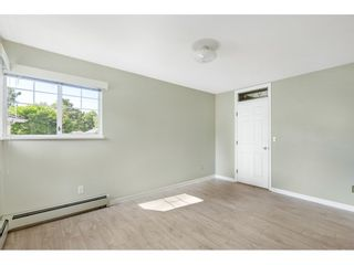 """Photo 18: 14172 85B Avenue in Surrey: Bear Creek Green Timbers House for sale in """"Brookside"""" : MLS®# R2482361"""