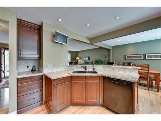 Photo 11: 131 LAKE CRIMSON Close SE in Calgary: Lake Bonavista House for sale : MLS®# C4064324