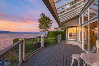 Photo 24: 311 Hall Rd in : PQ Qualicum Beach House for sale (Parksville/Qualicum)  : MLS®# 885604