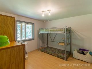 Photo 29: 4821 BENCH ROAD in DUNCAN: Z3 Cowichan Bay House for sale (Zone 3 - Duncan)  : MLS®# 426680