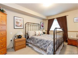 Photo 9: 114 655 Goldstream Ave in VICTORIA: La Fairway Condo for sale (Langford)  : MLS®# 751295