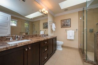 Photo 29: 3499 W 27TH AVENUE in Vancouver: Dunbar House for sale (Vancouver West)  : MLS®# R2576906