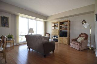 Photo 11: 702 6608 28 Avenue in Edmonton: Zone 29 Condo for sale : MLS®# E4264239