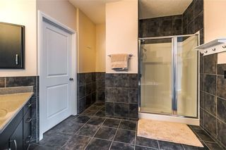 Photo 21: 49 HAMPSTEAD Green NW in Calgary: Hamptons House for sale : MLS®# C4145042