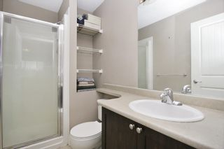 """Photo 18: 303 32725 GEORGE FERGUSON Way in Abbotsford: Abbotsford West Condo for sale in """"THE UPTOWN"""" : MLS®# R2578786"""