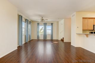 Photo 8: SAN DIEGO Condo for sale : 2 bedrooms : 5427 Soho View Ter