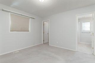 Photo 14: 79 Saddleback Way NE in Calgary: Saddle Ridge Detached for sale : MLS®# A1147437